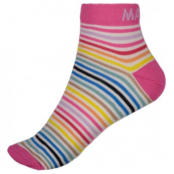 Maloja - Women's CristolisM. - Multifunctionele sokken