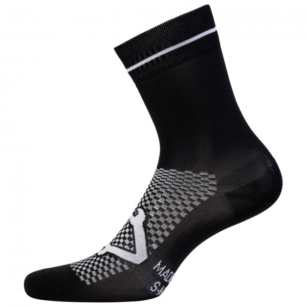 Nalini Ais Lampo 2.0 H19 - Cykelsokker køb online | Socks