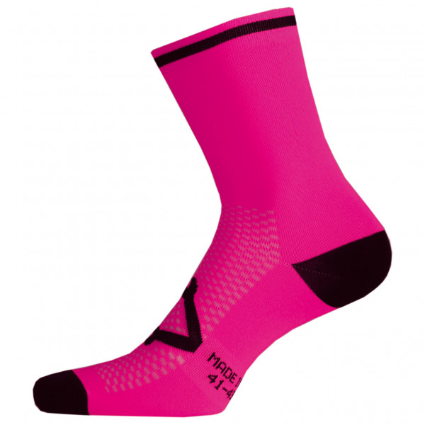 Nalini - Ais Lampo 2.0 H19 - Cycling socks