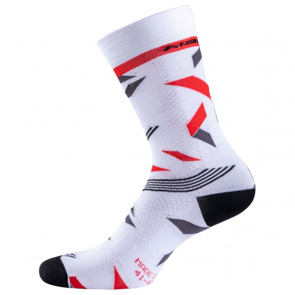 Nalini - Ais Tuono 2.0 H22 - Cycling socks