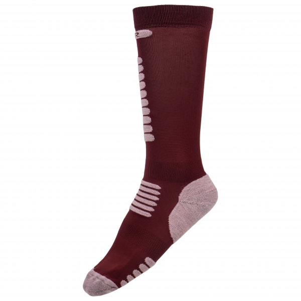 new list large discount buy online Seger Socks Alpine Ski - Ski socks   Product Review ...