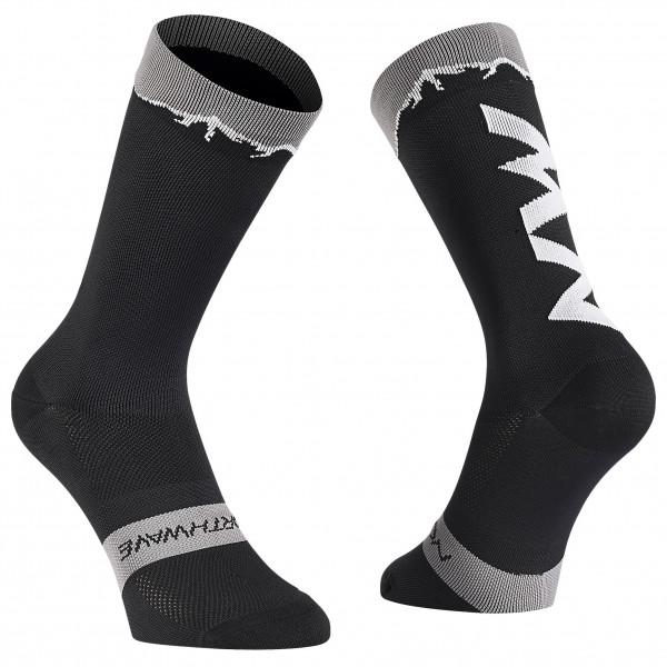 Northwave - Clan Socks - Fietssokken