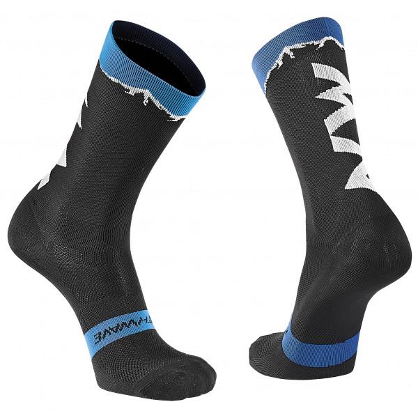 Northwave - Clan Socks - Pyöräilysukat