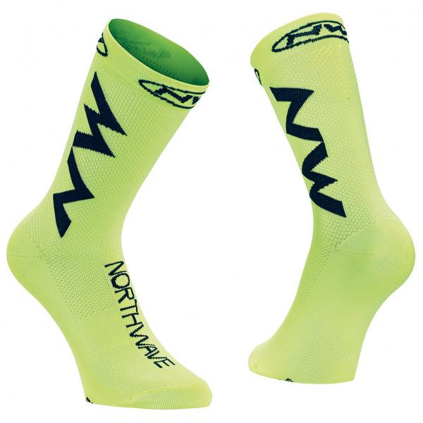 Northwave - Extreme Air Socks - Pyöräilysukat