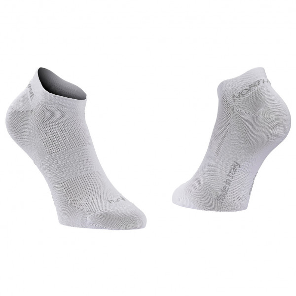 Northwave - Women's Ghost 2 Socks - Cykelstrumpor