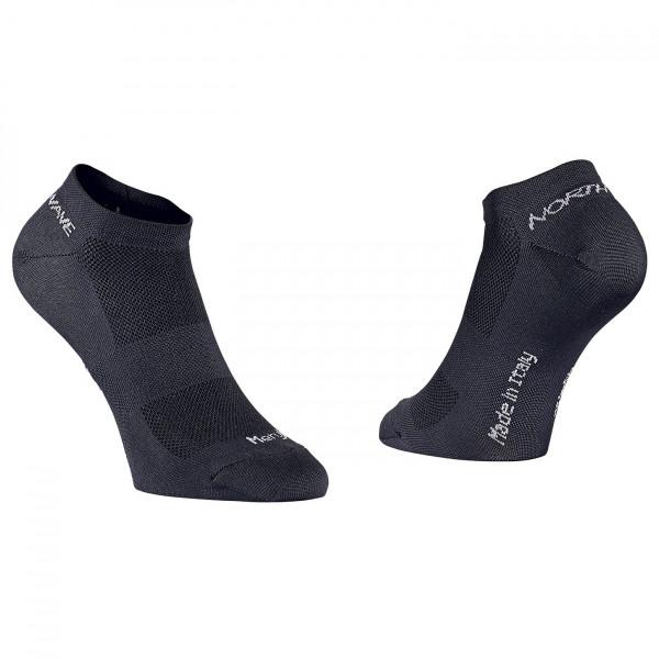 Northwave - Women's Ghost 2 Socks - Cykelsokker