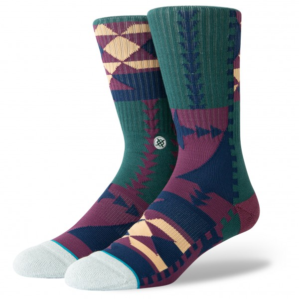 Stance - El Pasa - Sports socks