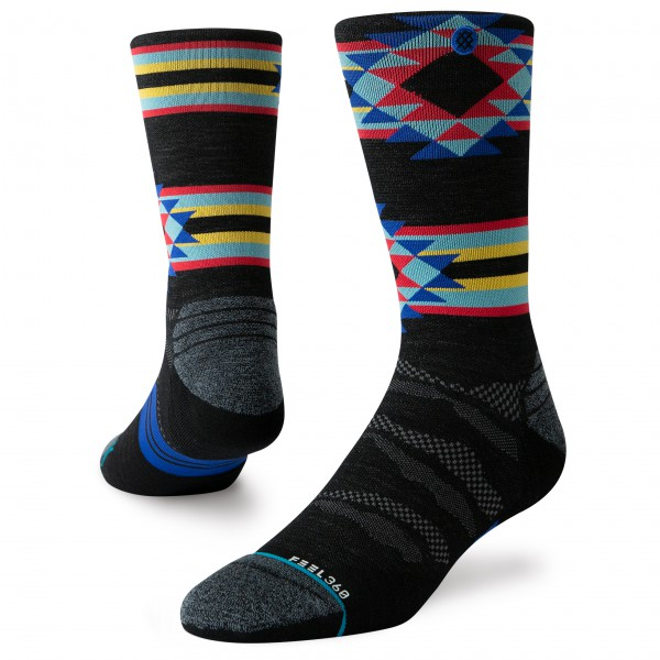 Stance - Fault Ridge Hike Lite - Sports socks