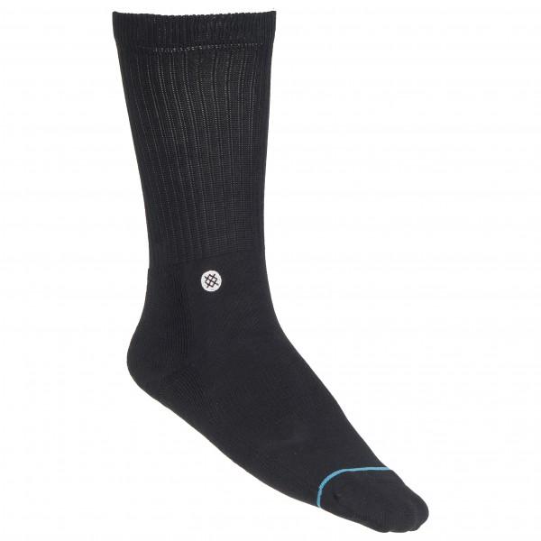 Stance - Icon - Multifunktionelle sokker