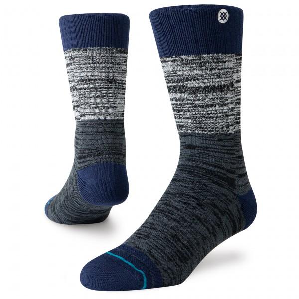 Stance - Perrine Outdoor - Multifunctionele sokken