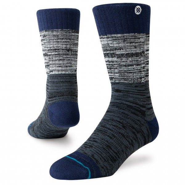 Stance - Perrine Outdoor - Sports socks