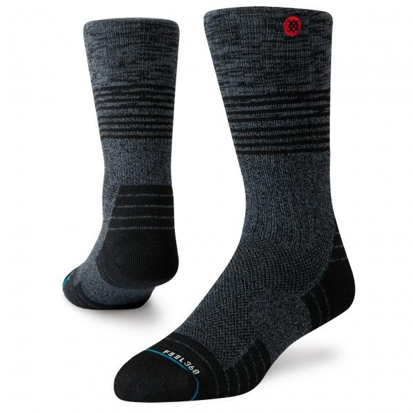 Stance - Uncommon Cinder Hike - Walking socks