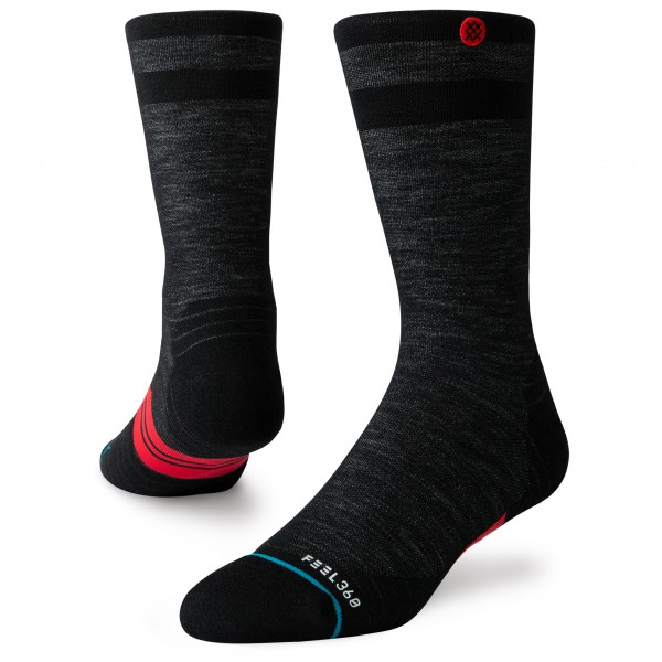 Stance - Uncommon Night Hike Lite - Wandelsokken