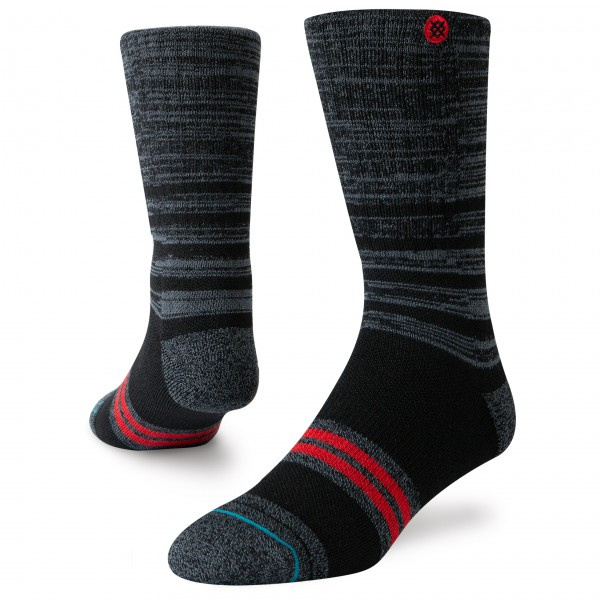 Stance - Uncommon Slab Outdoor - Chaussettes multifonctions