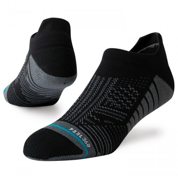 Stance - Uncommon Train Tab - Sports socks