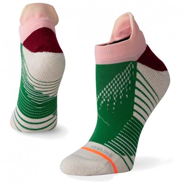 Stance - Women's Oasis Tab - Multifunktionelle sokker
