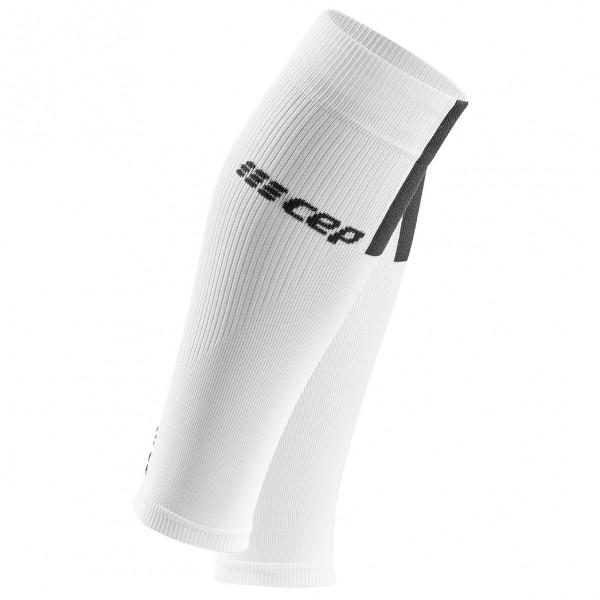 CEP - Calf Sleeves 3.0 - Compression socks