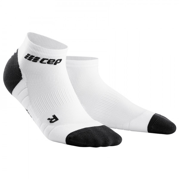 CEP - Low Cut Socks 3.0 - Kompressiosukat