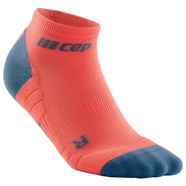 CEP - Low Cut Socks 3.0 - Kompressionssocken