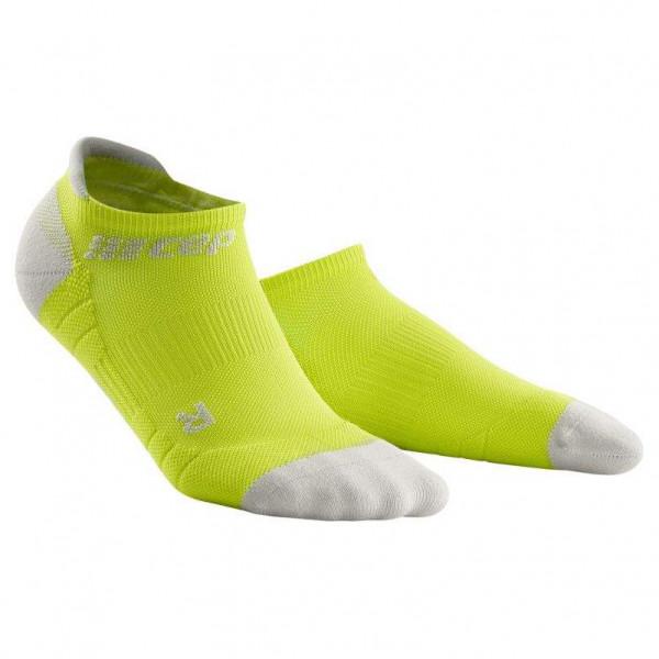 CEP - No Show Socks 3.0 - Løbesokker