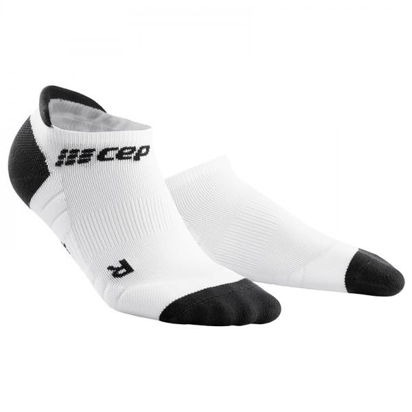 CEP - No Show Socks 3.0 - Running socks