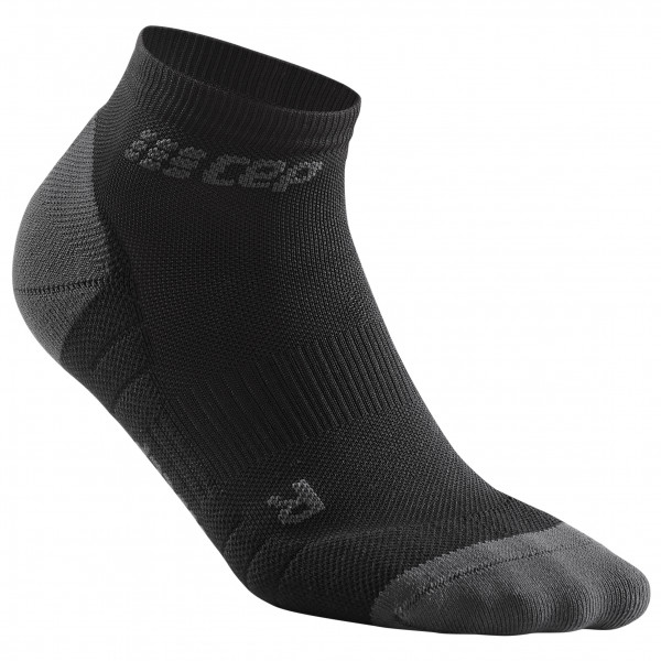 CEP - Women's Low Cut Socks 3.0 - Calcetines de compresión