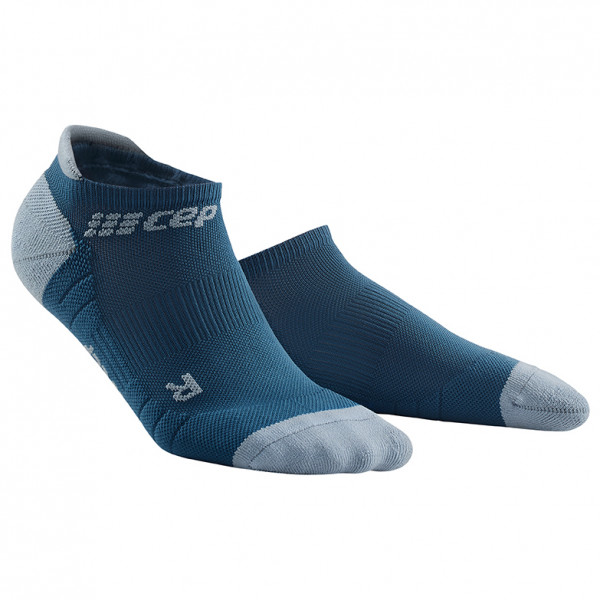 CEP - Women's No Show Socks 3.0 - Löparsockor