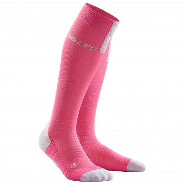 CEP - Women's Run Socks 3.0 - Kompressionssocken