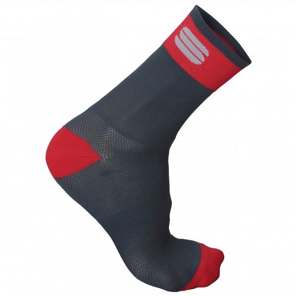 Sportful - Bodyfit Pro 12 Sock - Cykelstrumpor
