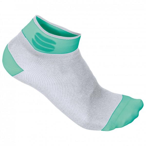 Sportful Pro 5 Socks - Cykelsokker Dame køb online | Socks