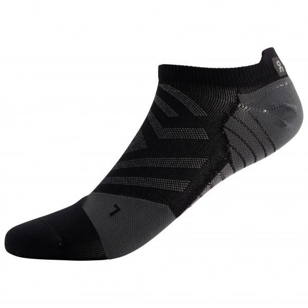 Low Sock - Running socks