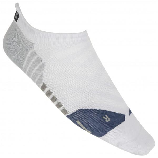 On - Low Sock - Løbesokker
