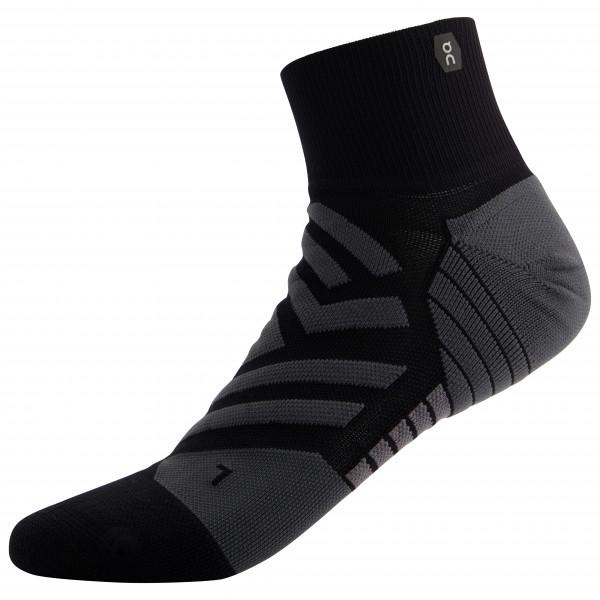 Mid Sock - Running socks
