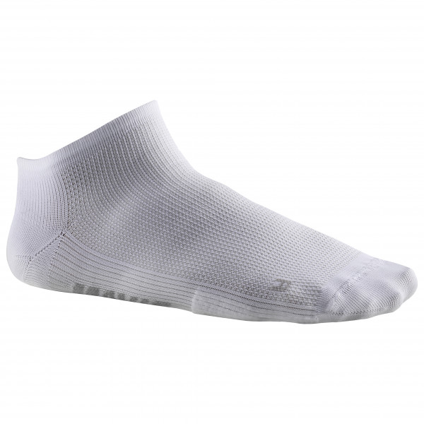 Mavic - Essential Low Sock - Cykelsokker