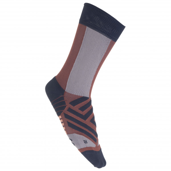 On - Women's High Sock - Juoksusukat
