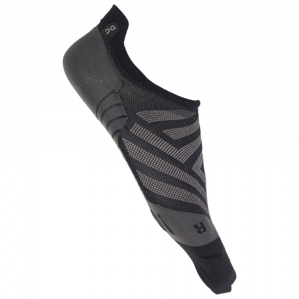 On - Women's Low Sock - Calcetines de running