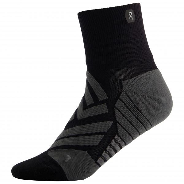 Women's Mid Sock - Running socks
