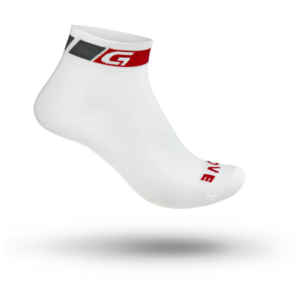 GripGrab - Classic Low Cut Sock - Cycling socks