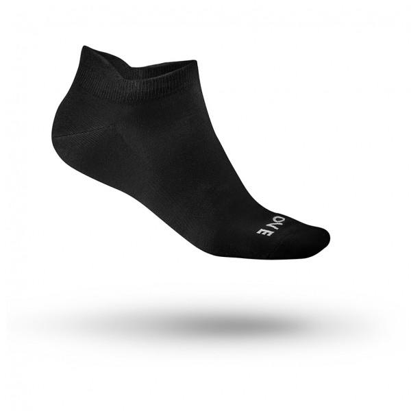 GripGrab - Classic No Show Sock - Cycling socks