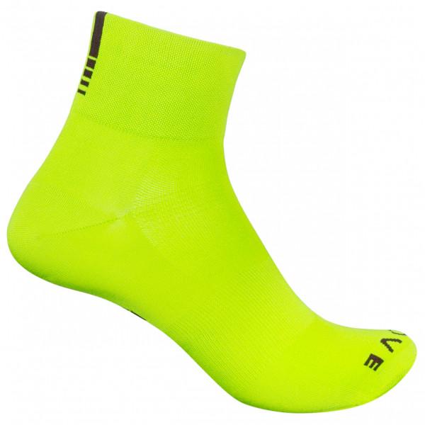Lightweight SL Short Sock - Cycling socks