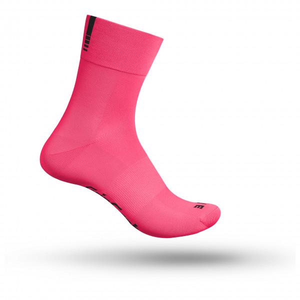 GripGrab - Lightweight SL Sock - Fietssokken