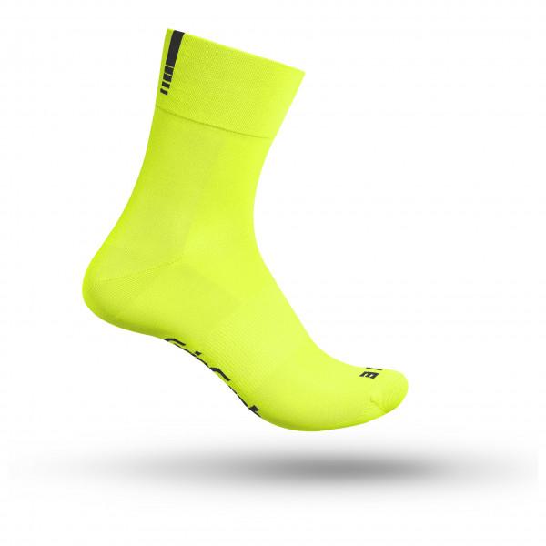 GripGrab - Lightweight SL Sock - Pyöräilysukat