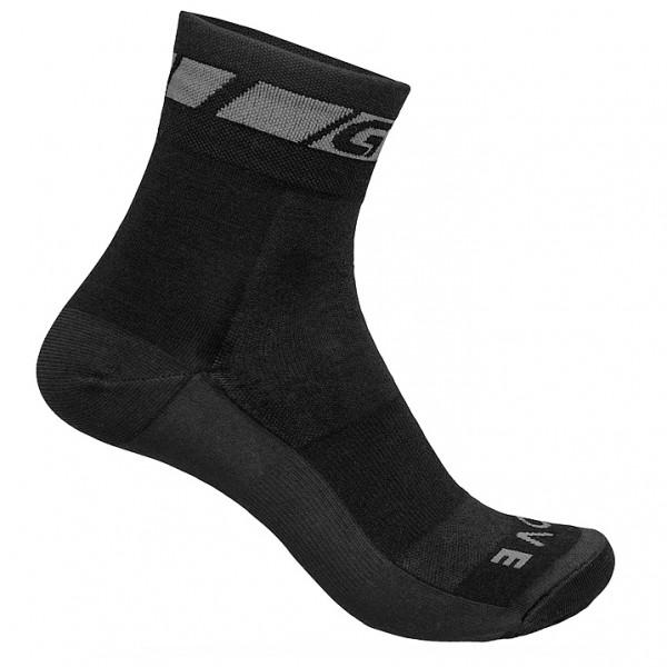 GripGrab - Merino Regular Cut Sock - Cycling socks