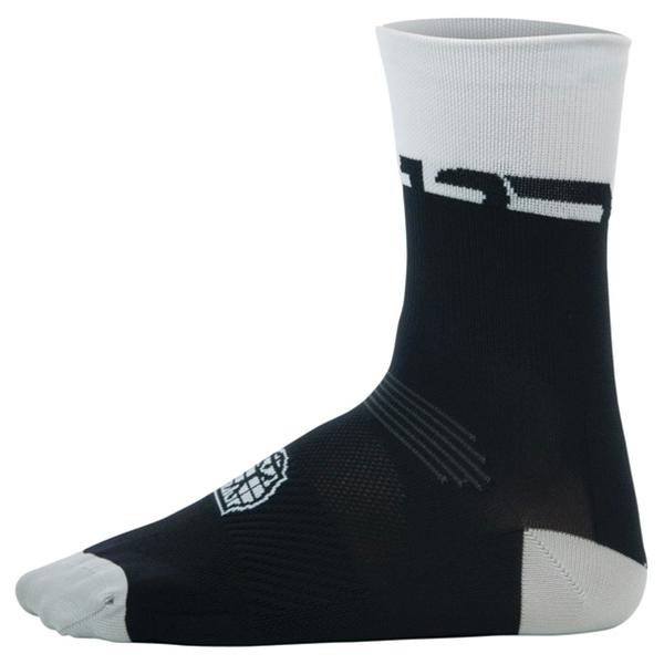 Bioracer - Summer Socks - Cykelstrumpor