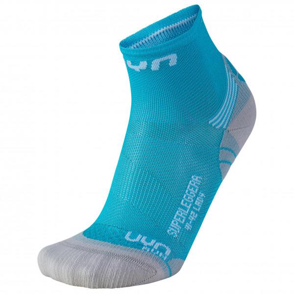 Uyn - Lady Run Superleggera Socks - Juoksusukat