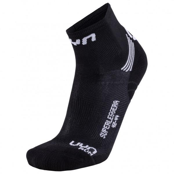 Uyn - Run Superleggera Socks - Löparsockor