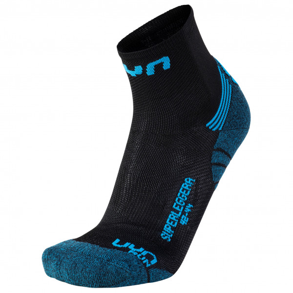 Uyn - Run Superleggera Socks - Running socks