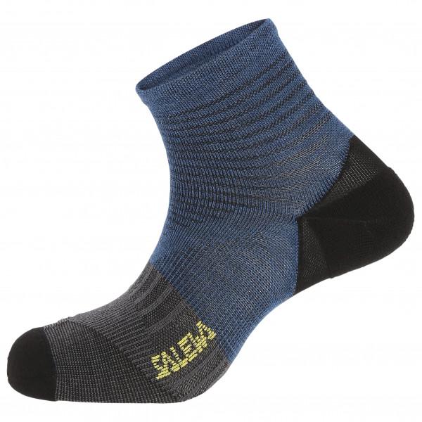 Salewa - Approach Comfort Socks - Multifunctionele sokken