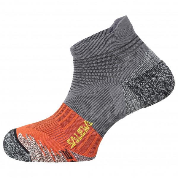 Salewa - Approach Edge N Socks - Multifunctionele sokken