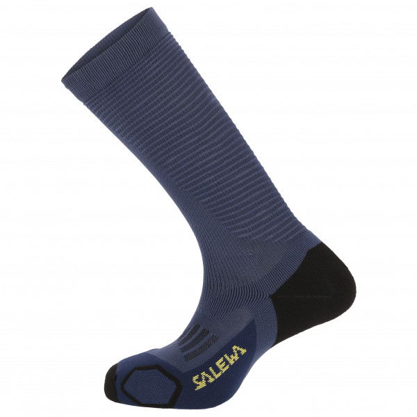 Salewa - Trek Lite Socks - Calcetines de trekking